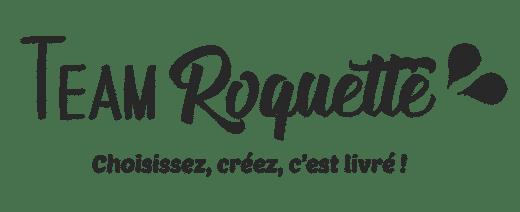 restaurator-client-satisfait-team-roquette--
