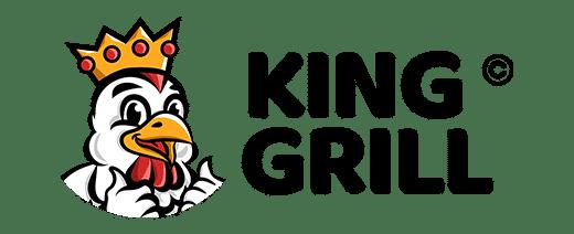 restaurator-client-satisfait-king-grill-